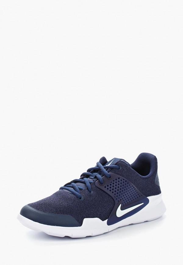 Кроссовки Nike Nike NI464AMUGL02