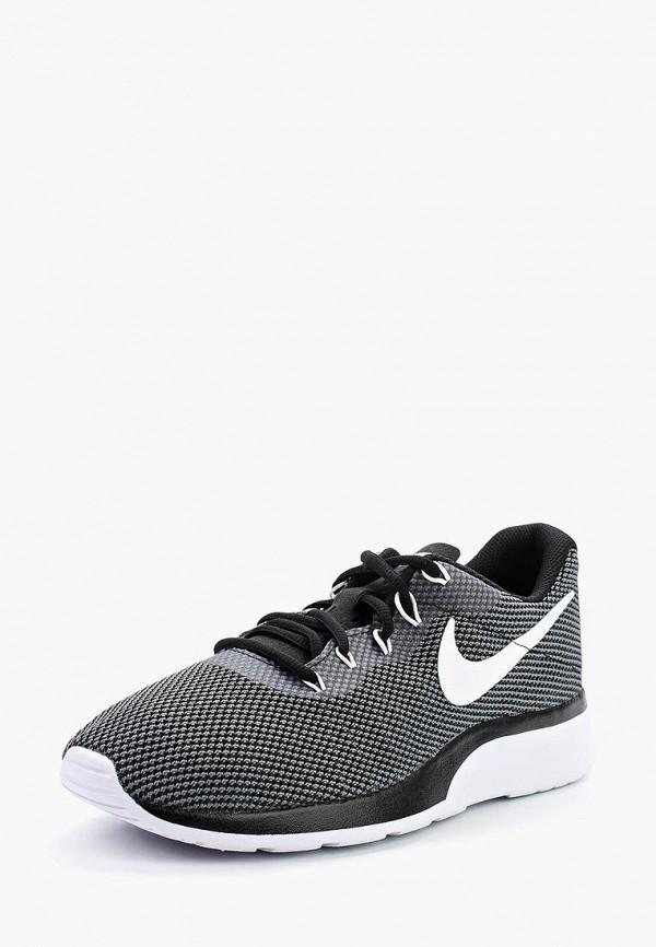 Кроссовки Nike Nike NI464AMUGL45 кроссовки nike nike ni464abufr46