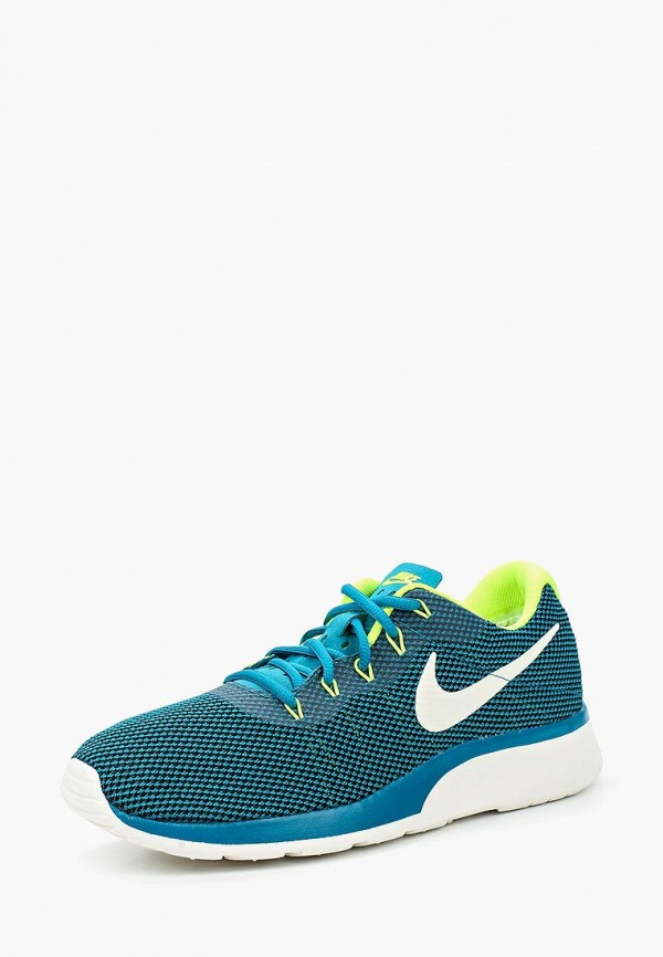 Кроссовки Nike  NI464AMUGL47