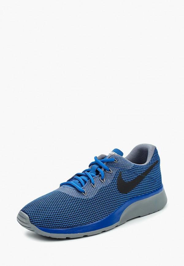 Кроссовки Nike Nike NI464AMUGL50 кроссовки nike nike ni464amryr88