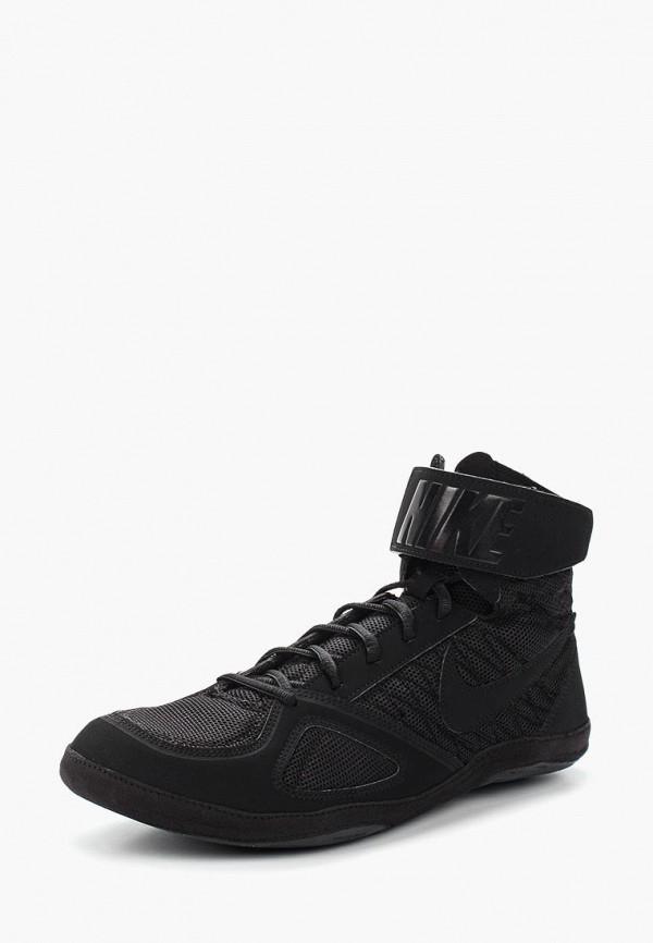 Борцовки Nike Nike NI464AMWBO53 цена 2017