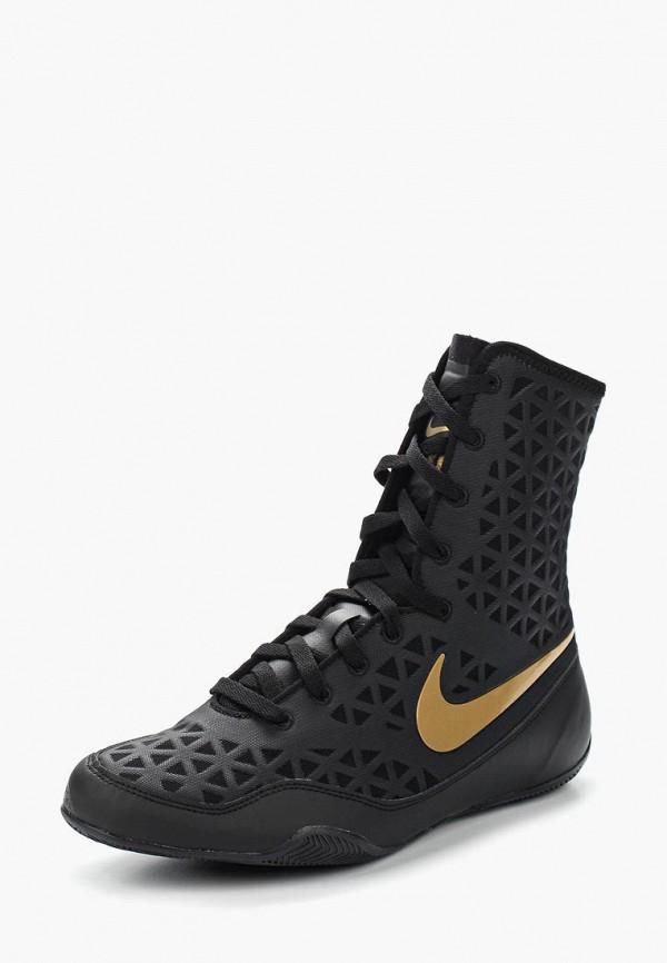 Боксерки Nike Nike NI464AMWBO56