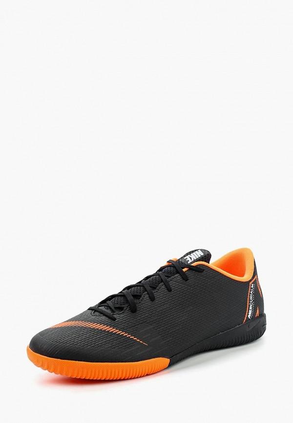 Бутсы зальные Nike Nike NI464AUAAQF0