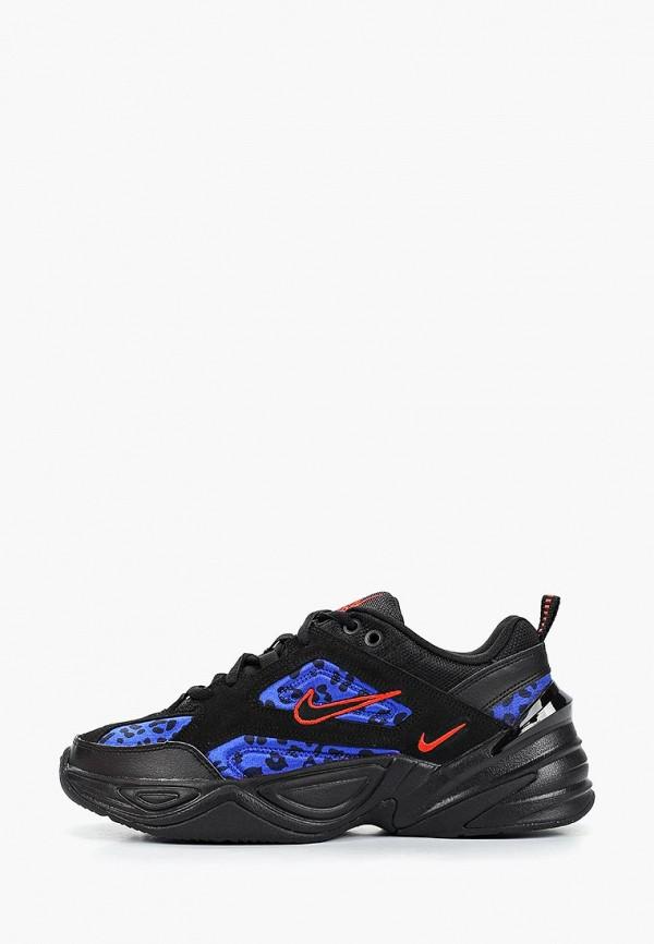 Кроссовки Nike Nike NI464AUEWFE1 кроссовки nike nike ni464awryv02