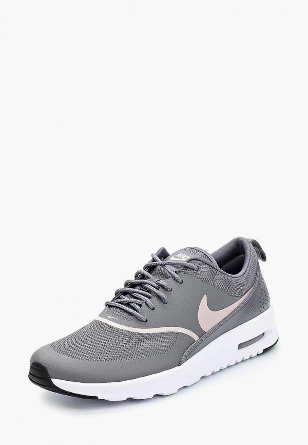 Кроссовки Nike Nike NI464AWAAQG4