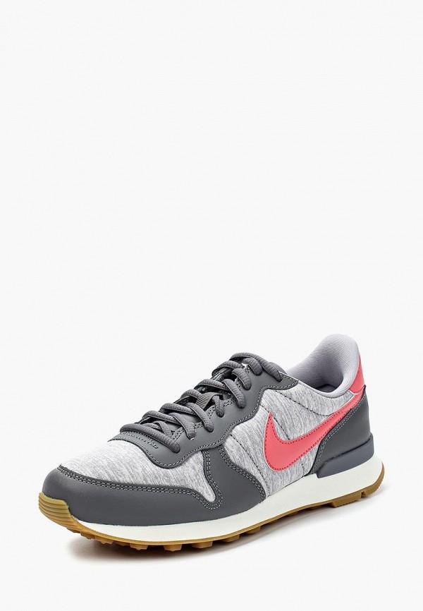 Кроссовки Nike Nike NI464AWAAQH5