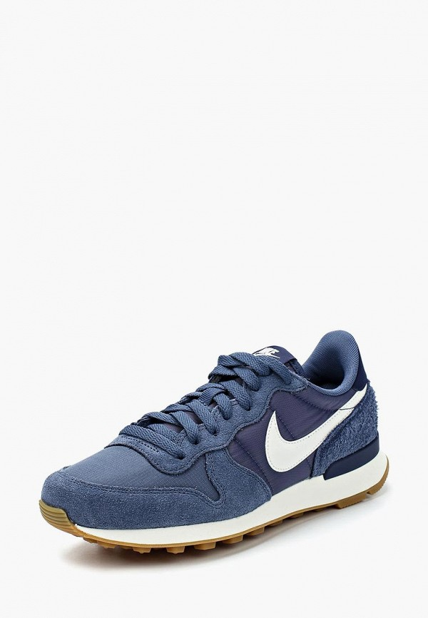 Фото - Кроссовки Nike Nike NI464AWAAQH9 кроссовки nike nike ni464abbdqe4