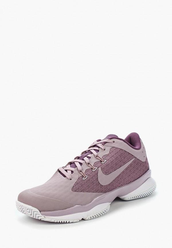 Кроссовки Nike Nike NI464AWAAQI3 кроссовки nike nike ni464abbdqe9