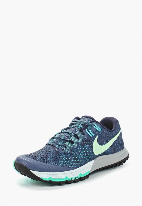 Кроссовки Nike Nike NI464AWAAQJ2