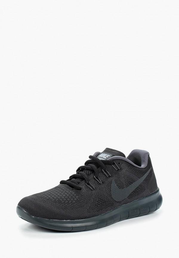 Фото - Кроссовки Nike Nike NI464AWAAQJ4 кроссовки nike nike ni464abbdqe4