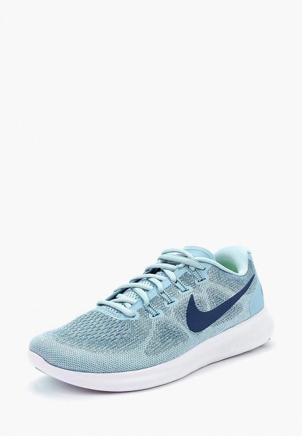 Кроссовки Nike Nike NI464AWAAQJ5