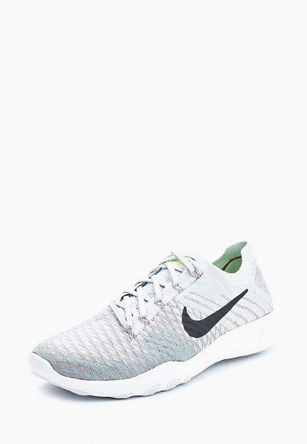 Кроссовки Nike Nike NI464AWAAQL7 кроссовки nike nike ni464abbdqe9