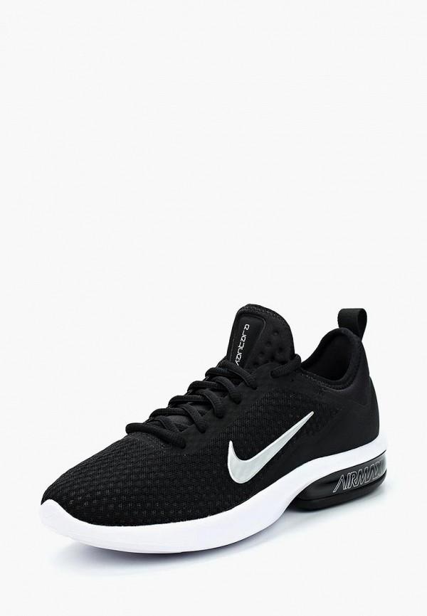Кроссовки Nike Nike NI464AWAAQM3