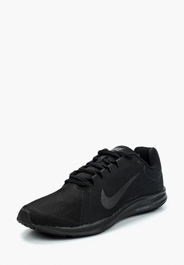 Кроссовки Nike Nike NI464AWAAQN1