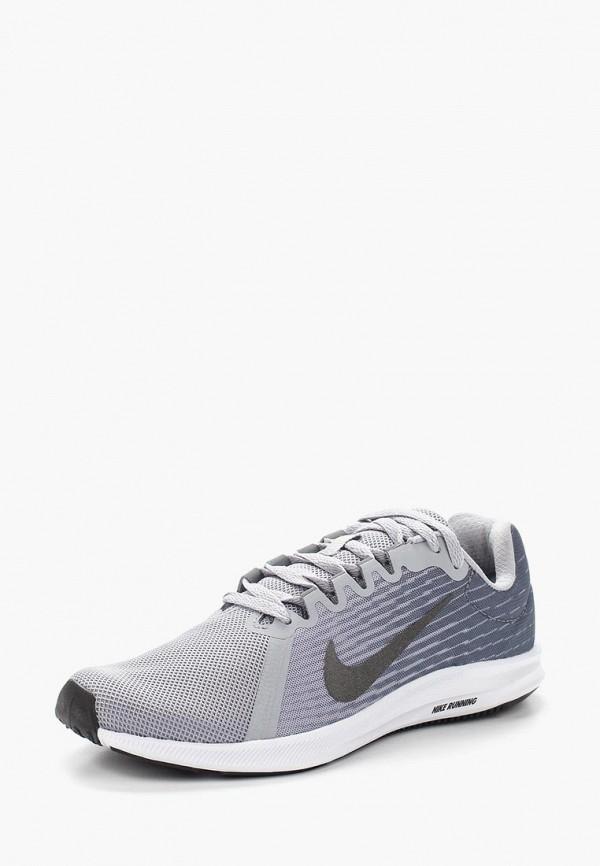 Кроссовки Nike Nike NI464AWAAQN4 кроссовки nike nike ni464ametma9
