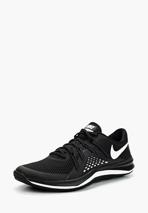 Кроссовки Nike Nike NI464AWAAQZ3