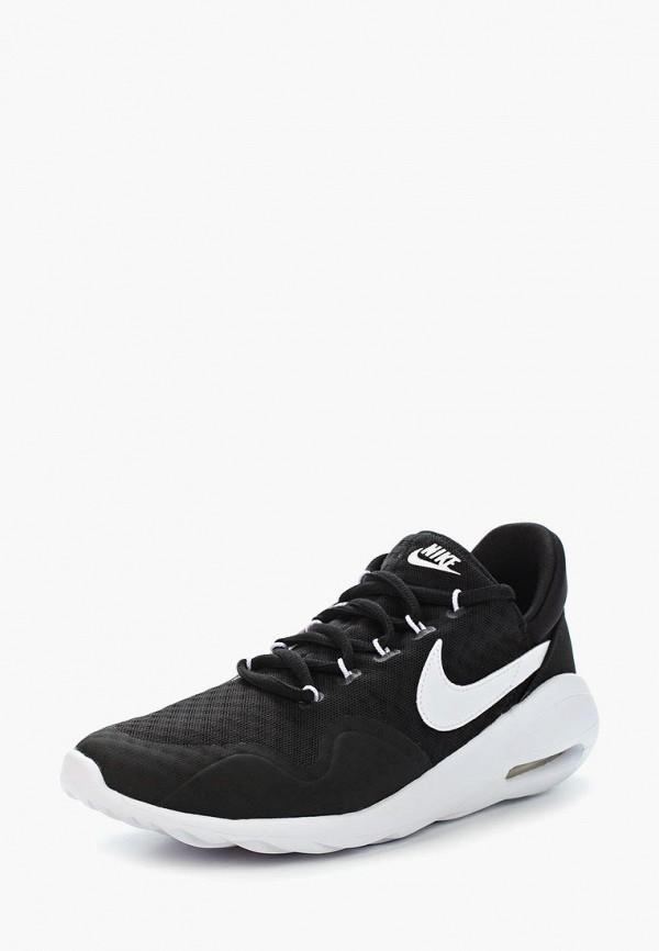 Кроссовки Nike Nike NI464AWAAQZ8 кроссовки nike nike ni464abbdqe9