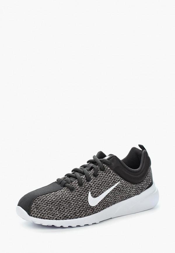 Кроссовки Nike Nike NI464AWAAQZ9 кроссовки nike nike ni464abbdqe9