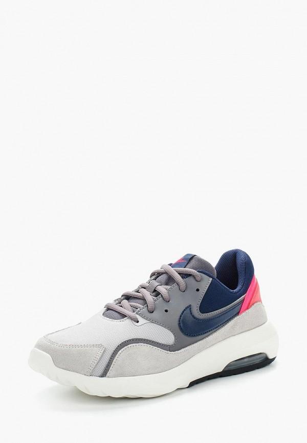 Кроссовки Nike Nike NI464AWAARA4 зубопрорезыватель happy baby silicone teether 20014