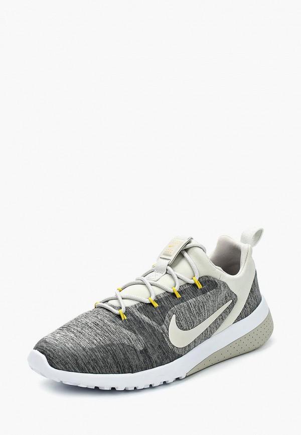 Кроссовки Nike Nike NI464AWAARA6
