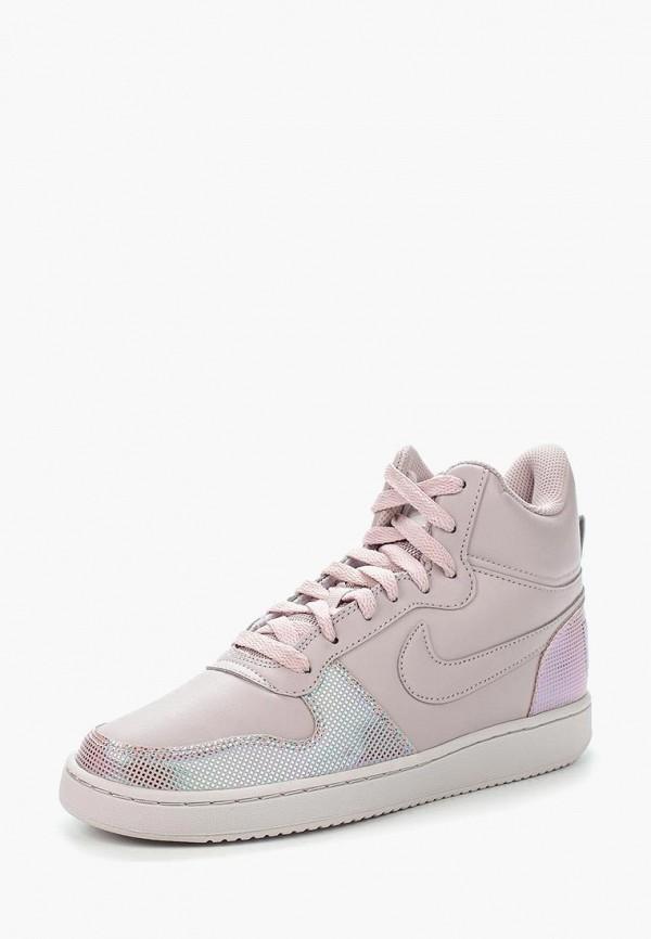 Кеды Nike Nike NI464AWAARA9 кеды nike nike ni464awdnbz3