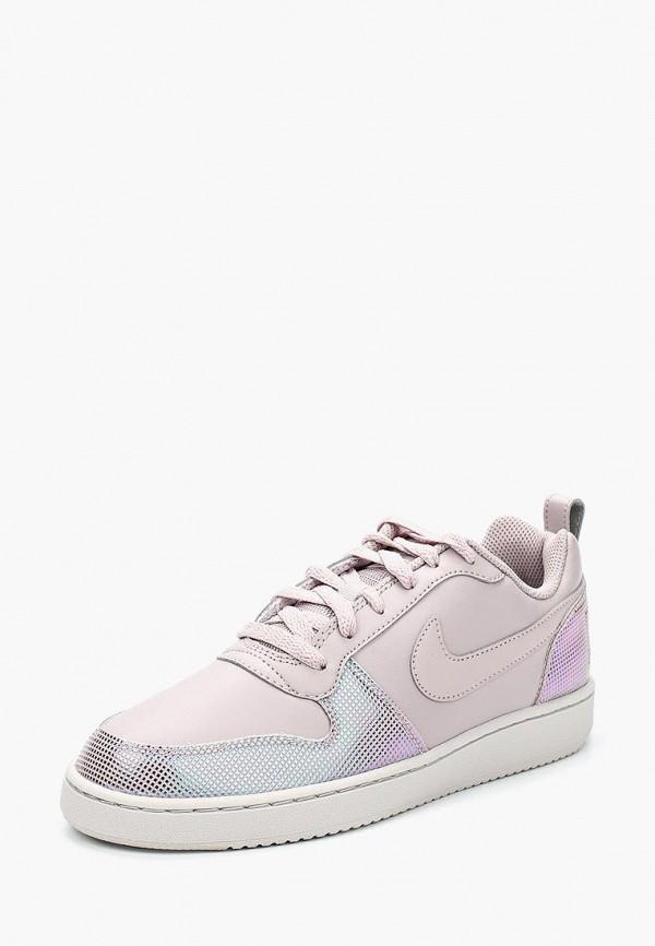 Кеды Nike Nike NI464AWAARB1 кеды nike nike ni464abbdqc5