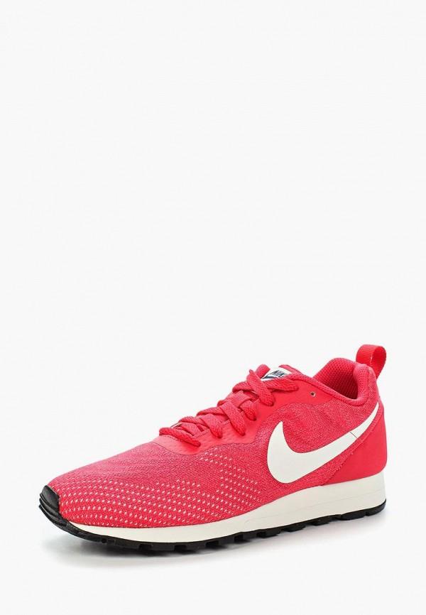 Кроссовки Nike Nike NI464AWAARB5 кроссовки nike nike ni464abbdqe9
