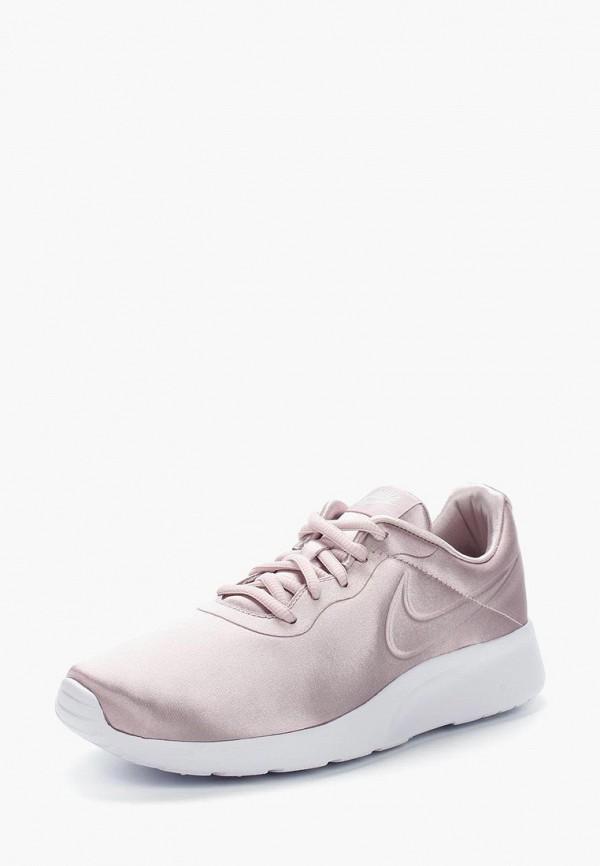 Кроссовки Nike Nike NI464AWAARB7