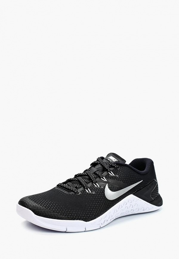 Кроссовки Nike Nike NI464AWAARD2