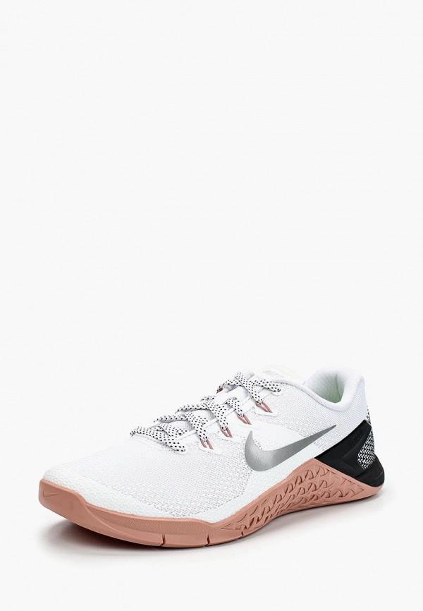 Кроссовки Nike Nike NI464AWAARD3