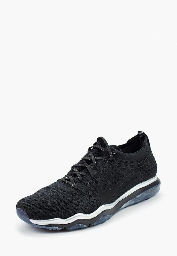 Фото - Кроссовки Nike Nike NI464AWAARE4 кроссовки nike nike ni464abbdqe4