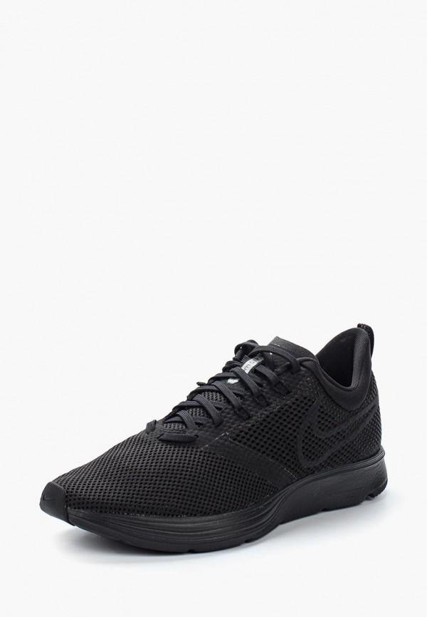 Кроссовки Nike Nike NI464AWAARF0 баскетбольные кроссовки nike lebron 12 xmas ep christmas lbj12 707902 363