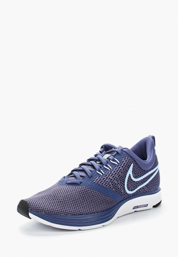 Кроссовки Nike Nike NI464AWAARF1