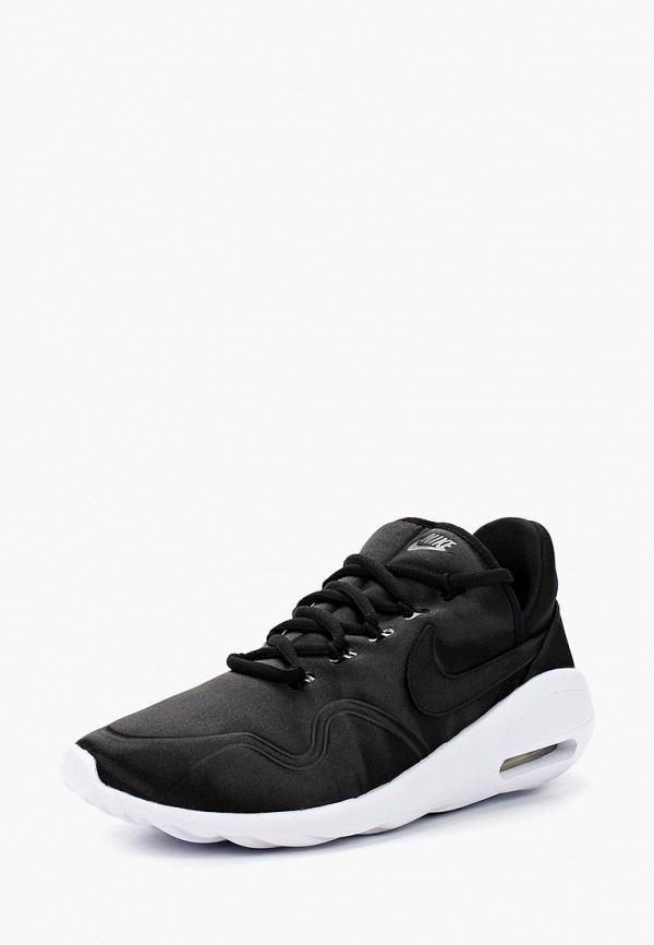 Фото - Кроссовки Nike Nike NI464AWAARF2 кроссовки nike nike ni464abbdqe4