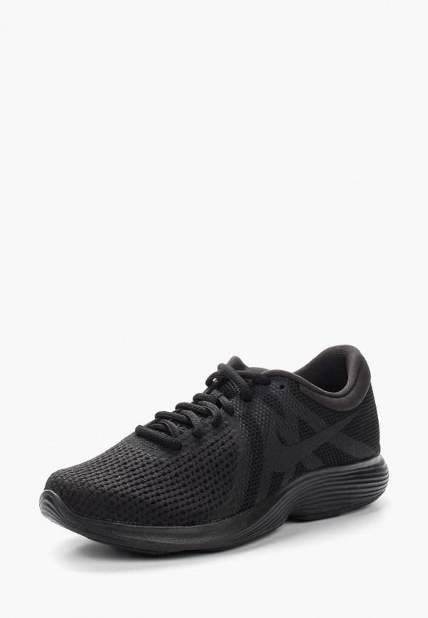 Кроссовки Nike Nike NI464AWAARF5 кроссовки nike nike ni464awrys16