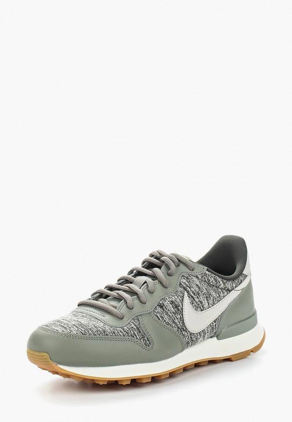 Кроссовки Nike Nike NI464AWAARG5 кроссовки nike nike ni464abbdqe9