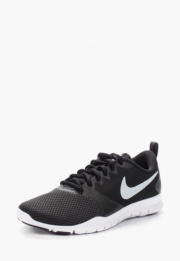 Кроссовки Nike Nike NI464AWAARH0