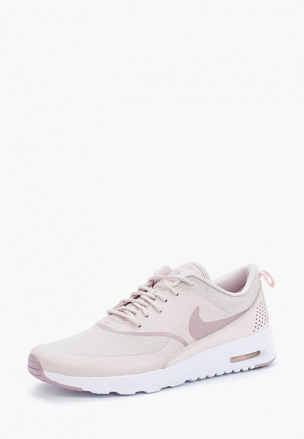 Кроссовки Nike Nike NI464AWBBLW4 кроссовки nike nike ni464ampkg37