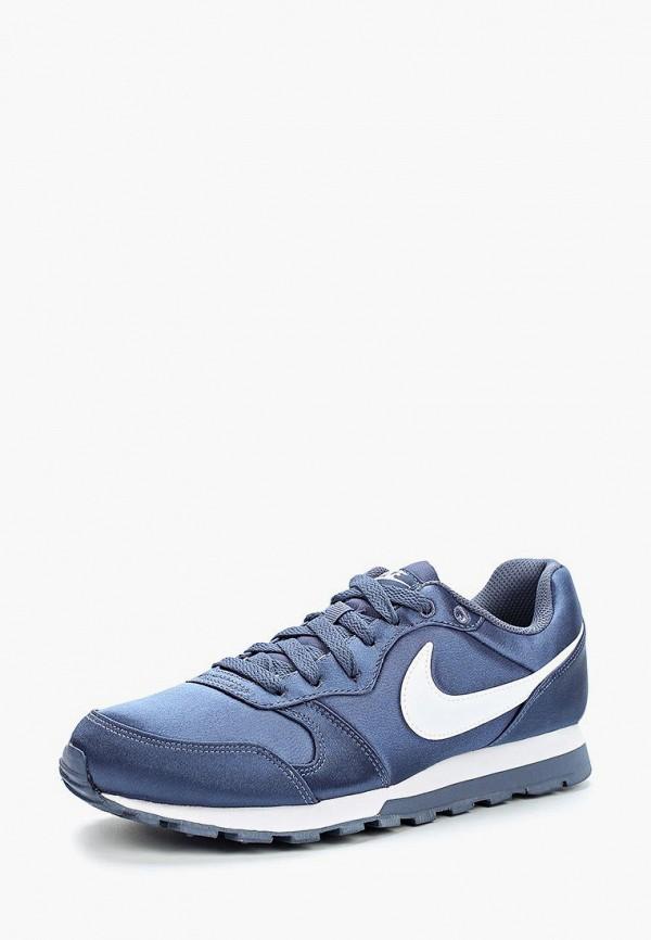 Кроссовки Nike Nike NI464AWBBLX0