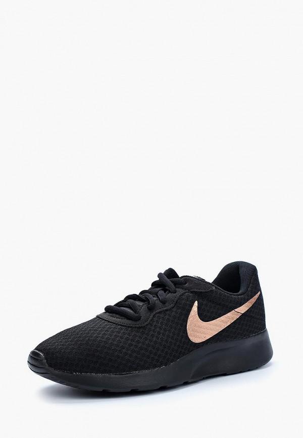 Кроссовки Nike Nike NI464AWBBLX3 кроссовки nike nike ni464ampkg37