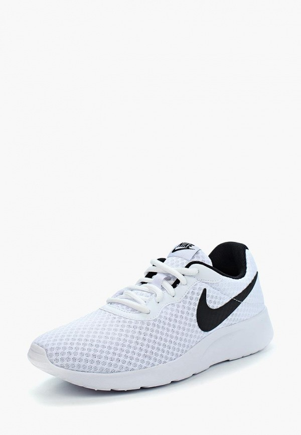 купить Кроссовки Nike Nike NI464AWBBLX4 по цене 4790 рублей