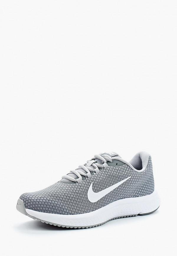 Кроссовки Nike Nike NI464AWBBMA0 кроссовки nike nike ni464abbdqe9
