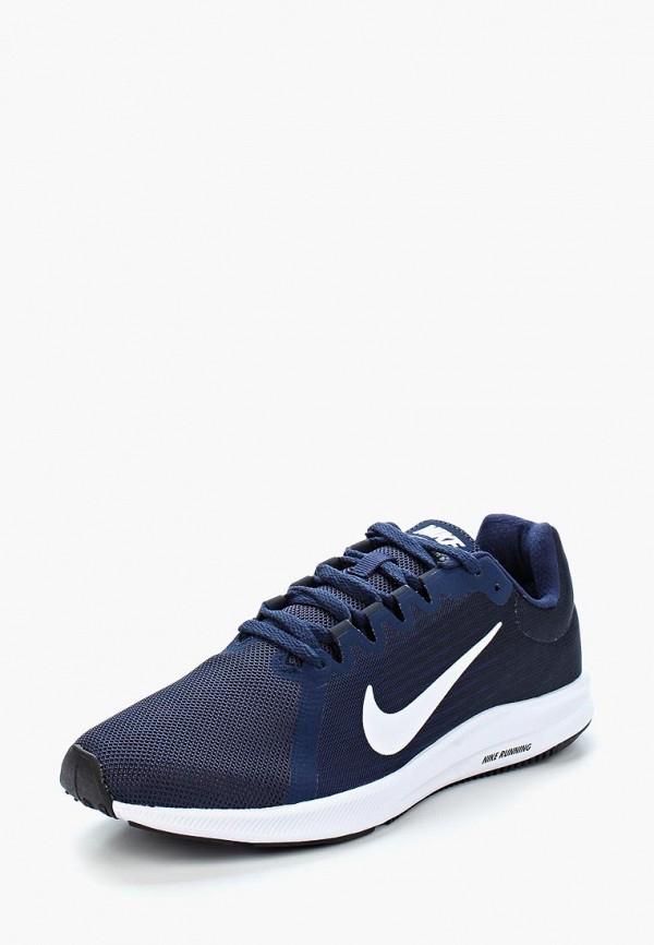 Кроссовки Nike Nike NI464AWBBMA9 кроссовки nike nike ni464amugl47