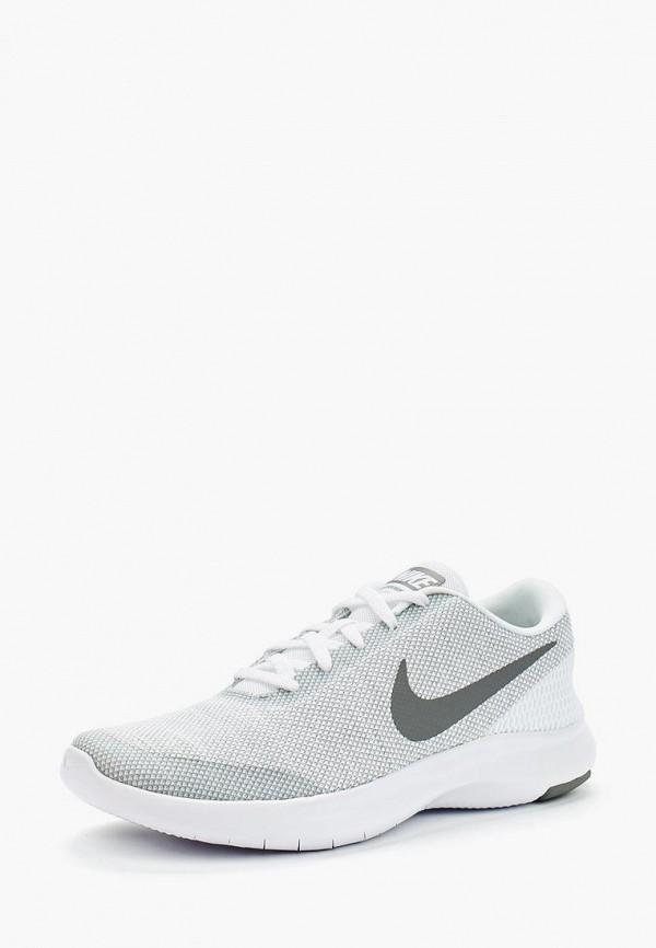 Кроссовки Nike Nike NI464AWBBMB1 moskada накидка с объемным декором