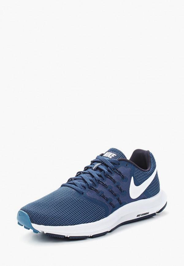 Фото - Кроссовки Nike Nike NI464AWBBMB4 кроссовки nike nike ni464abbdqe4