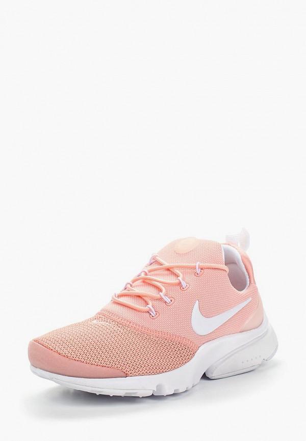 Кроссовки Nike Nike NI464AWBBMB9