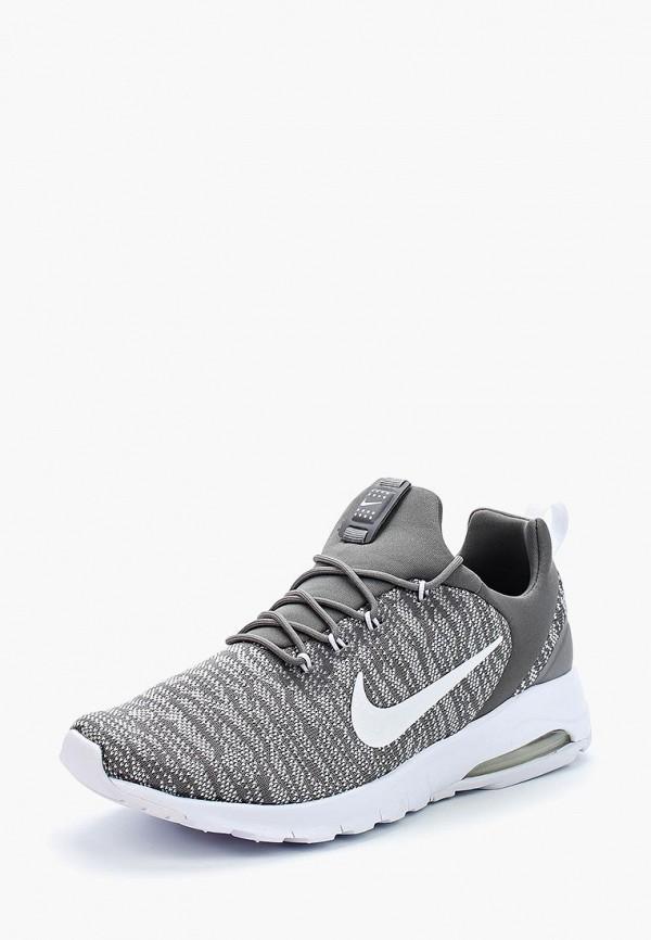Кроссовки Nike Nike NI464AWBBMC5