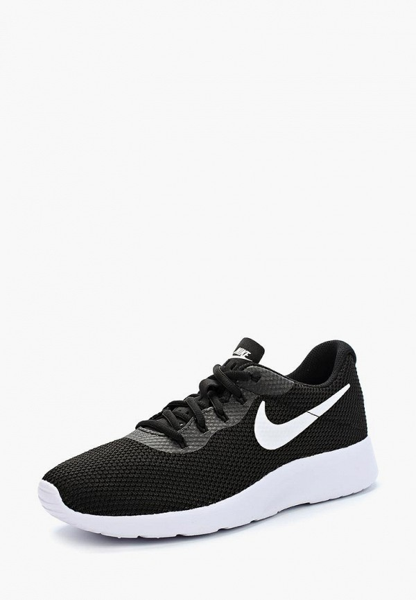 Кроссовки Nike Nike NI464AWBBME3