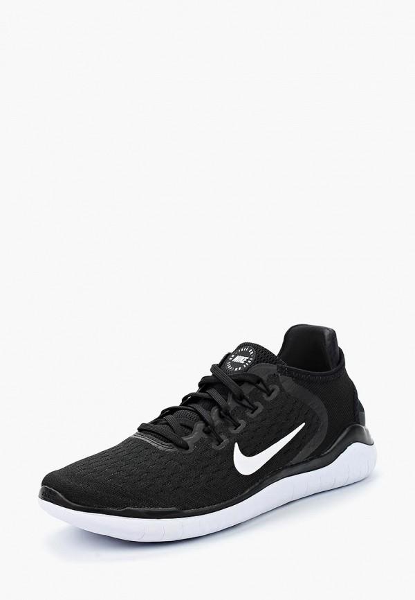 Фото - Кроссовки Nike Nike NI464AWBBMF5 кроссовки nike nike ni464abbdqe4