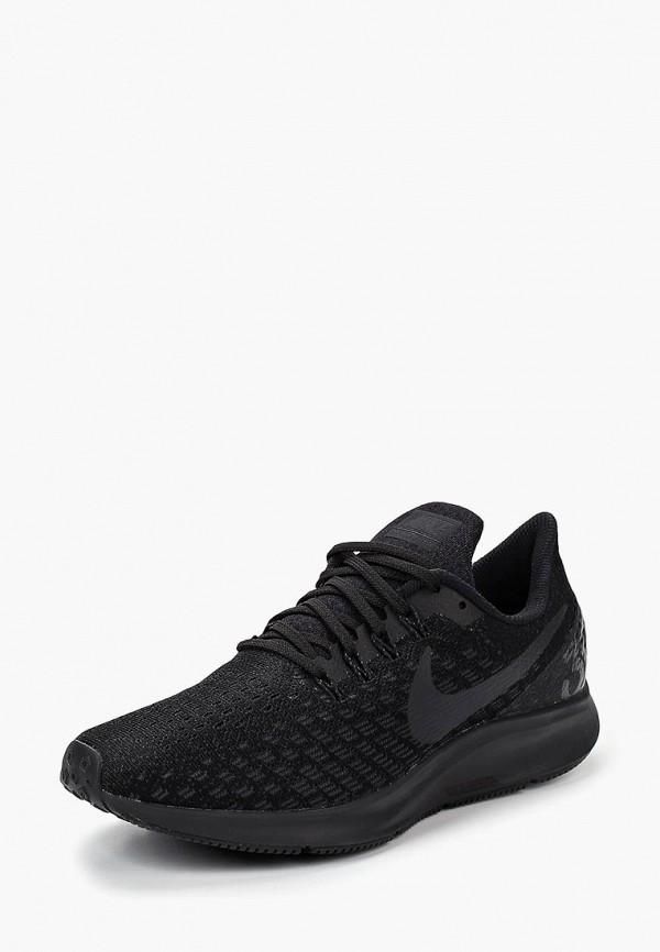 Кроссовки Nike Nike NI464AWBBMF9 кроссовки nike nike ni464ametma9